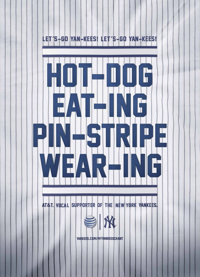 HOT-DOG EAT-ING