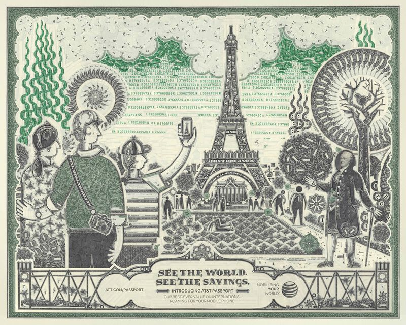 AT&T-See-The-World-See-The-Savings-Paris copy